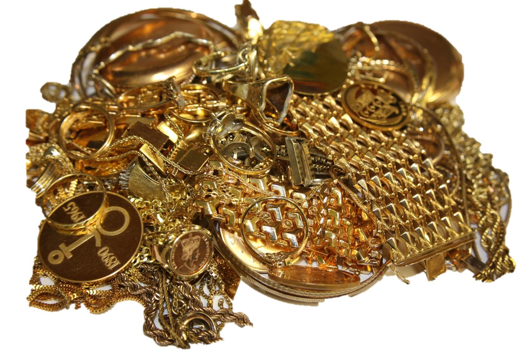 gold ankauf und gold verkauf in glinde und hamburg. Black Bedroom Furniture Sets. Home Design Ideas